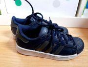 Adidas Superstar Gr 31 5