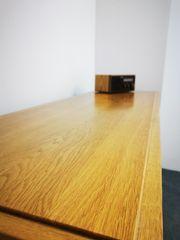 Schöne Sideboard Massivholz