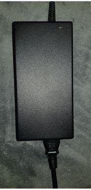 Netzteil für msi Laptop