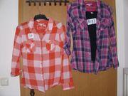 Bluse und Shirts für Damen
