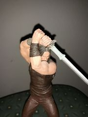Conan the Barbarian - Tempel of
