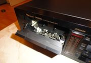 Nakamichi DRAGON High-End Tape Deck