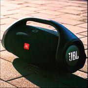 JBL Boombox 2 Neu
