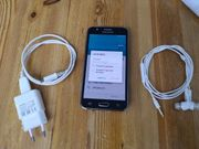 Samsung Galaxy J58 GB