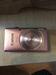 Canon Kamera