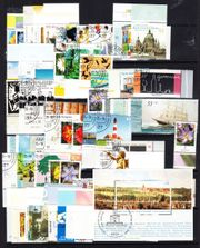 Über 1350 Angebote 35 Katalogpreis