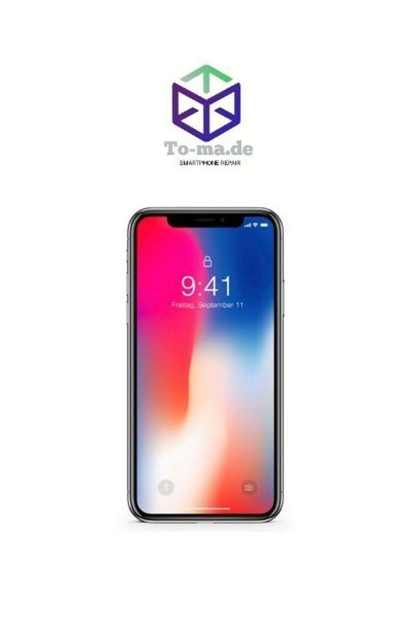 display reparatur für iphone 6S