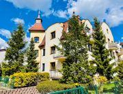 Basha Apartment PREMIUM Sopot - Sommerurlaub