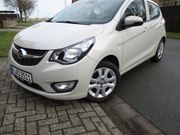 Opel Karl Edition mit Cool