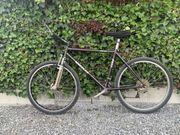 Mountainbike Wheeler Pro Line 5080