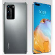 Huawei P40 Pro neu