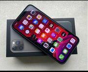 IPhone 11 Pro Max 128GB