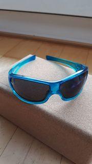 Gloryfy G3 - Sonnenbrille