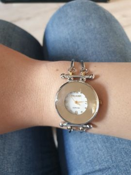 Uhren - damen uhr new