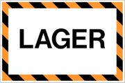 Lager 10 5 m² in