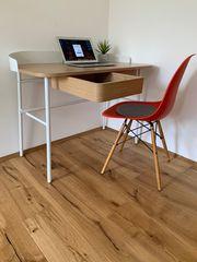 Sehr schöne Schreibtisch Sekretär Harto