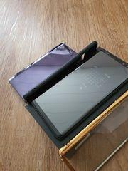 Samsung Note 9 mit Garantie