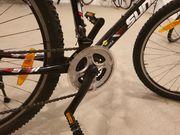 Fahrrad MTB-26