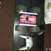 Carrera Turnator