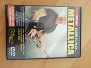 Gitarre lernen DVD