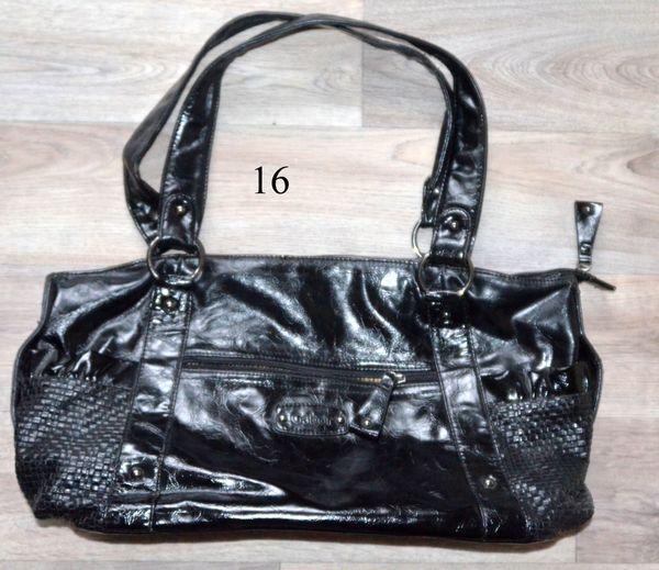 Damenhandtaschen ca 22 Stück