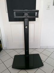 TV-Ständer -Standfuß 26-50 Zoll