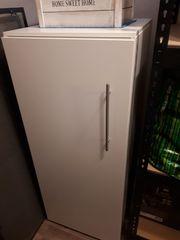 IKEA Einbaukühlschrank A