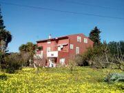 Sardinien Alghero - alleinstehende Villa mit