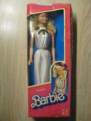 Barbie Partytime No 4798 von