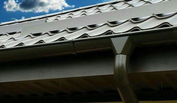 Dachdecker frei Dach reparature ar8
