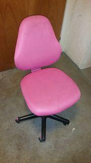 Bürostuhl Drehstuhl Schreibtischstuhl Stuhl