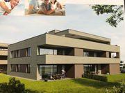 Neubau sonnige 2 Garten-Zimmerwohnung in