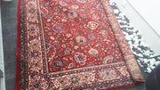 Persischer Teppich
