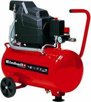 Einhell Kompressor TC-AC 190 24