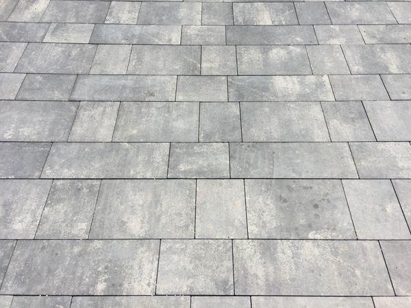 Pflastersteine In Langenzenn Sonstiges Für Den Garten Balkon - Terrassen pflaster kaufen