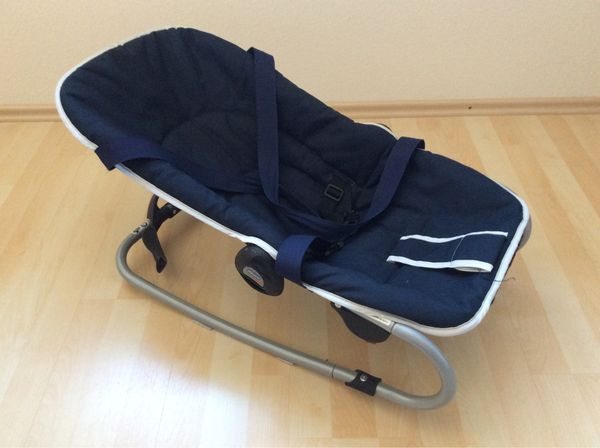 Chicco Schaukelwippe Babywippe