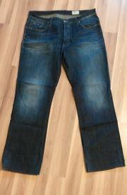 G-Star Jeans w38 l36