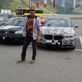 Bild 4 - Er sucht sie - Feldkirch