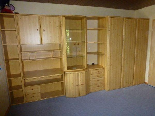 Vitrine kiefer kaufen vitrine kiefer gebraucht for Jugendzimmer gebraucht