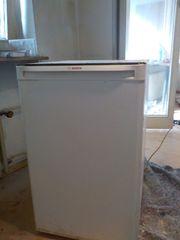 Bosch - Kühlschrank gebraucht