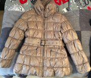 Winter Jacke gr 42