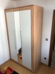 Jugendzimmer Roehr Haushalt Möbel Gebraucht Und Neu Kaufen