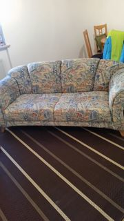 Sofa Bunt