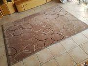 Teppich 2,3m