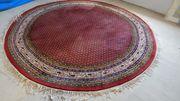 Indischer Mir Teppich