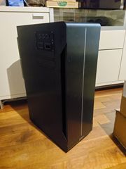 PC Tower Lian Li X2000
