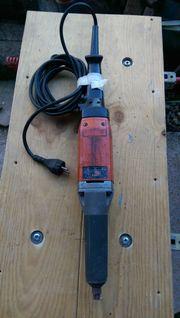 Fingerschleifer FEIN 2000 Schleifer Elektrowerkzeug