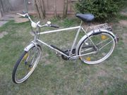Fahrrad Rad Jugendfahrrad Jugendrad Bike