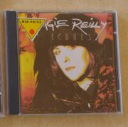 CD Maggie Reilly - Echoes Everytime