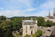 Ihre neue Wohnung in Baden-